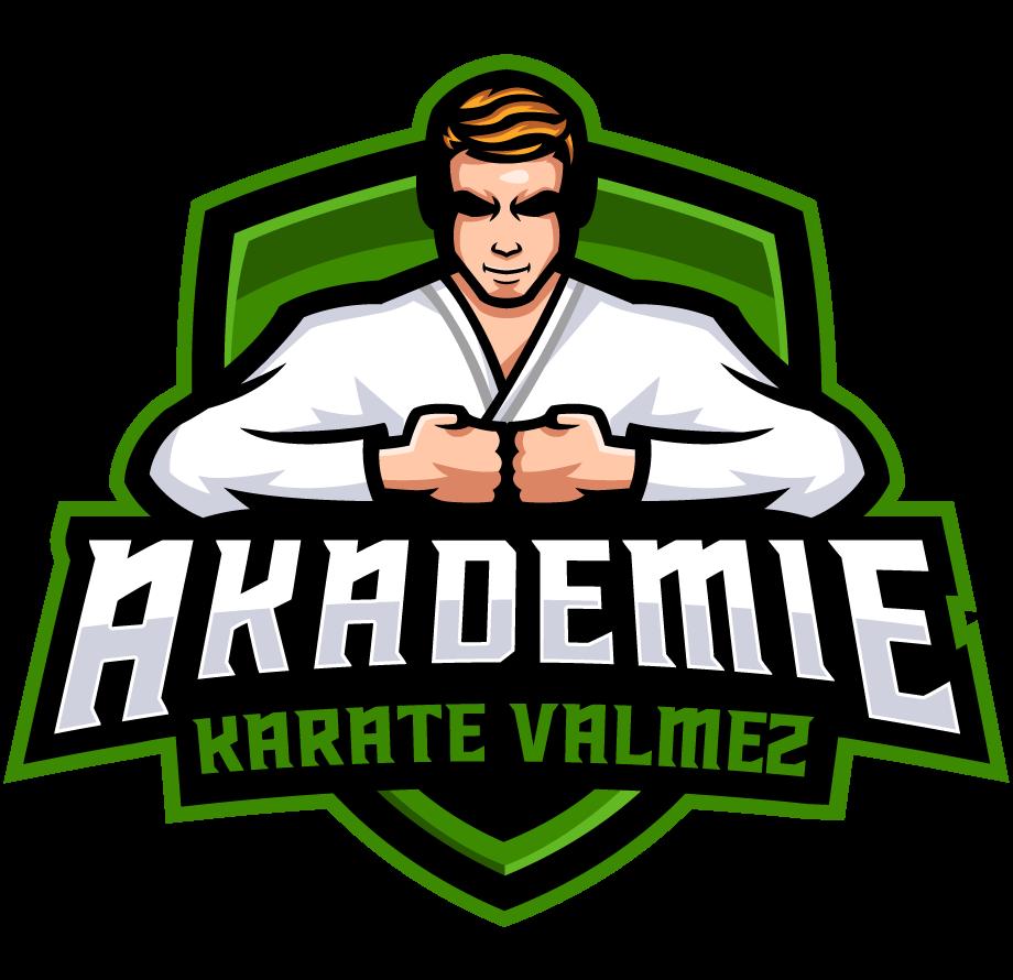 Akademie karate Valašské Meziříčí. Člen České asociace tradičního karate.