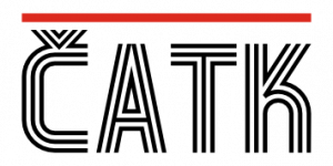 catk_logo