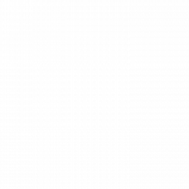 Zuzka Galdová, 2. dan
